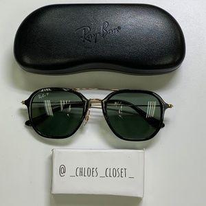 🕶️RayBan RB4273 Polarized Sunglasses/PT737🕶️